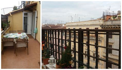 airbnb rome italy our airbnb apartment in rome italy entrepreneur s odyssey