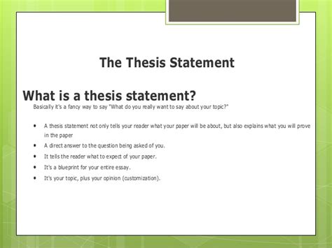 Essay Writing Tutorial by Quot Mirror Image Quot Analysis Essay Tutorial