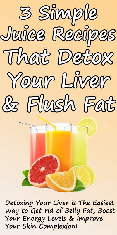 Simple Ways To Detox Liver by 78 Images About Liver Detox On Turmeric