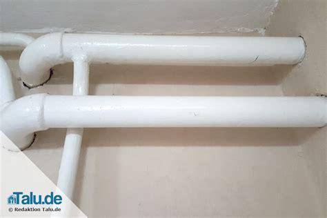 heizungsrohre verkleiden varianten und diy anleitung - Heizungsrohre Verkleiden Altbau