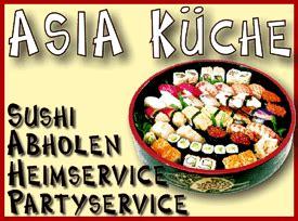 küche bestellen bringbutler asia k 195 188 che lieferservice in m 195 188 nchen