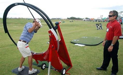 golf swing gadgets 12 best ideas about golf gifts gadgets on pinterest