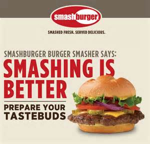 sams black friday ad smashburger coupon 5 off purchase of 12 or more