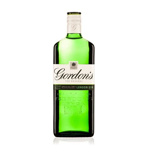 gordon s gin gin foundry reviews the everlasting gin