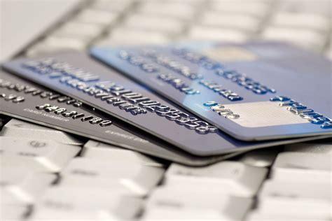kreditkarte at phishing phishing mails mastercard kreditkartebilliger de