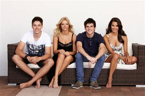 characters home and away photo 24116893 fanpop