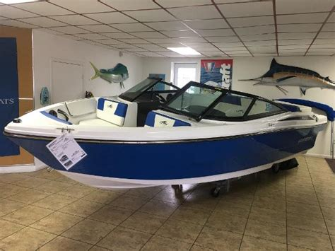 boats for sale florida orlando boats for sale in orlando florida boat trader