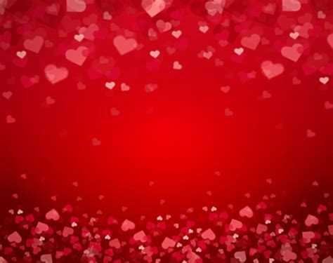 valentines day backdrops valentines day background powerpoint backgrounds for