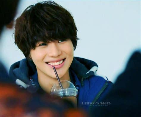 download eng sub full shinee some wonderful day cute taemin in shinee wonderful day kpop photo 33615673
