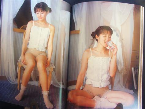 Nozomi Kurahashi Nozomi Kurahashi Nozomi Kurahashi Nozomi Office Girls Wallpaper