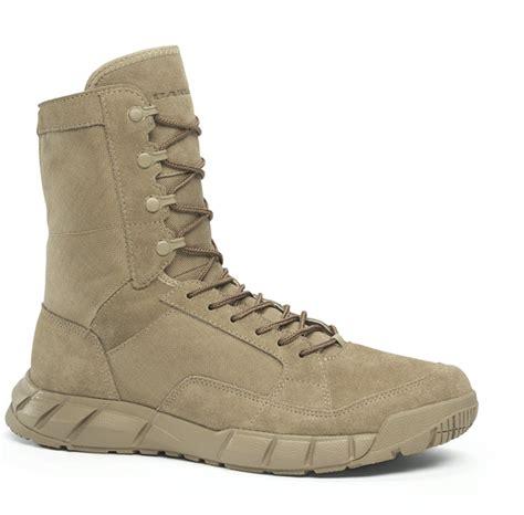 oakley si light assault boots oakley si light assault boot