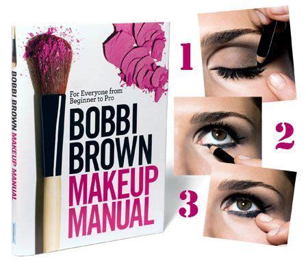 gratis libro de texto by bobbi brown bobbi brown makeup manual for everyone from beginner to pro para leer ahora un pdf de regalo bobbi brown make up manual cabellos y hierbas maquillaje