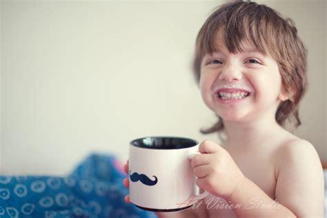 Drink Milk Boy Set B056 pin newstar robbie kootation of sets rocky 08 52 on