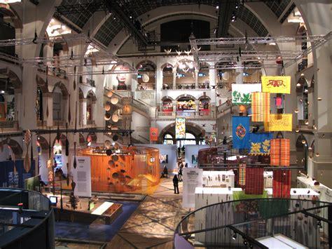 entree scheepvaartmuseum amsterdam file 2010 01 tropenmuseum jpg wikimedia commons