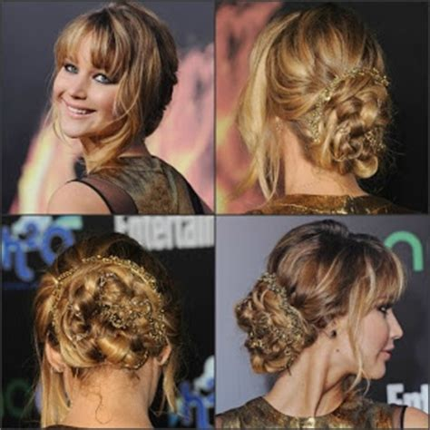 haircut hunger games hunger games hairstyles best hairstyles