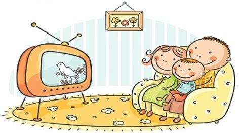 rekomendasi film kartun anak rekomendasi film hari valentine untuk anak anak remaja