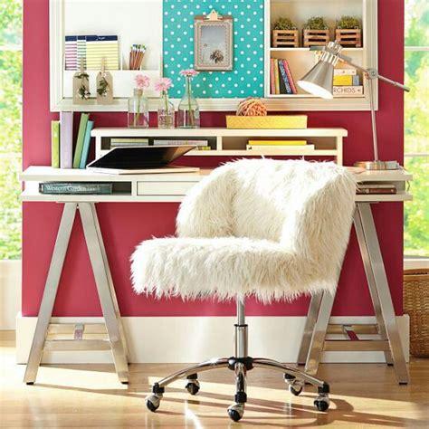 cute bedroom chairs cute desk chair mi casa pinterest best desks and