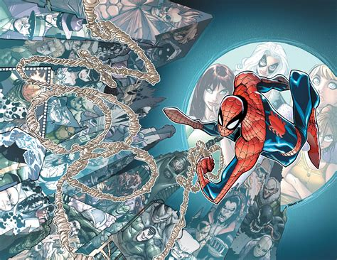 spiderman wallpaper abyss 690 spider man hd wallpapers background images