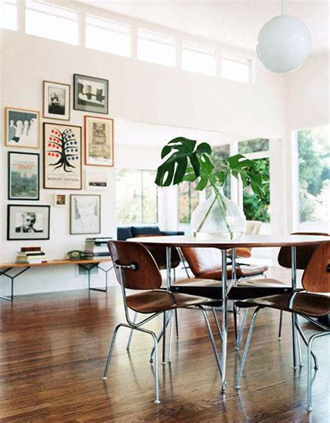 25 modern dining room gallery wall ideas home design and 25 modern dining room gallery wall ideas home design and