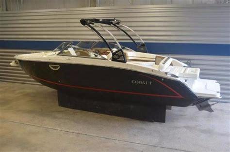 cobalt boats for sale north carolina cobalt r7 boats for sale in sherrills ford north carolina