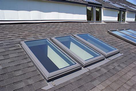 Genteng Acrylic skylight replacements palo alto glass inc