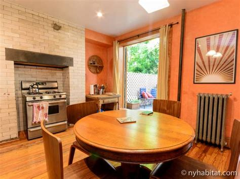 one bedroom apartments in brooklyn new york new york apartment 1 bedroom apartment rental in brooklyn