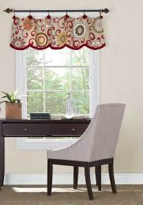 window treatments with valances best 25 valance ideas ideas on bathroom