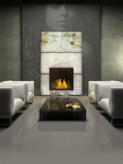 On Fireplace by Onyx Fireplace Facings And Mantels York Fabrica