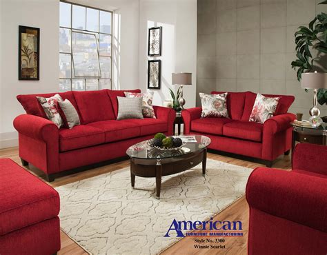 american furniture manufacturers american sofa manufacturers american furniture