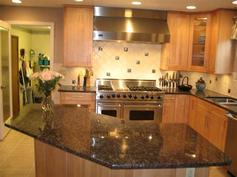 kitchen design st louis kitchen design