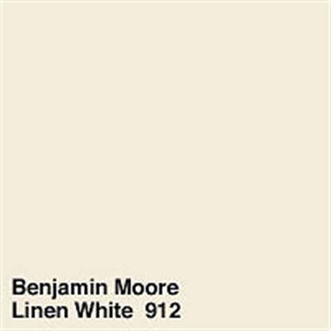 Linen White 912 Benjamin Moore Colors Flickr | linen white 912 benjamin moore colors flickr