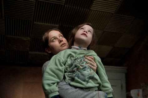 is room a true story this may be the year s best and it s weirdly christian