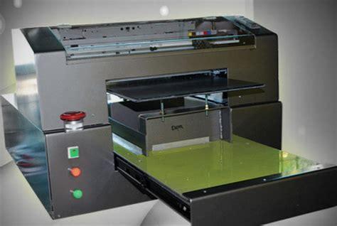 Printer Untuk Kaos printer untuk cetak langsung ke kain atau kaos
