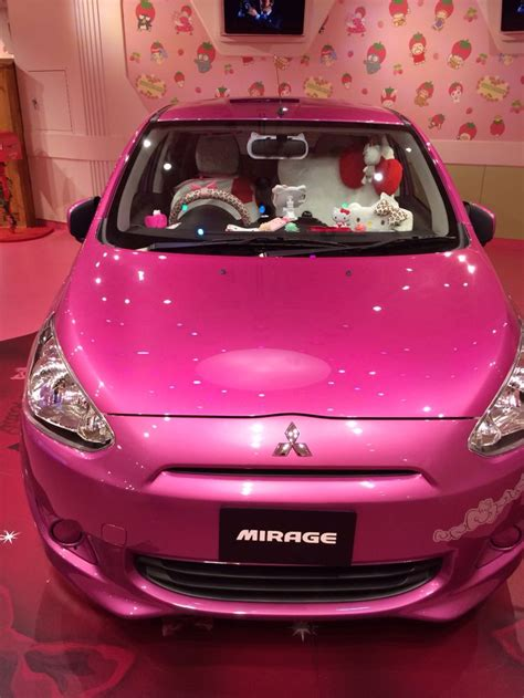 pink mitsubishi mirage 9 best mirage hb images on pinterest mitsubishi mirage