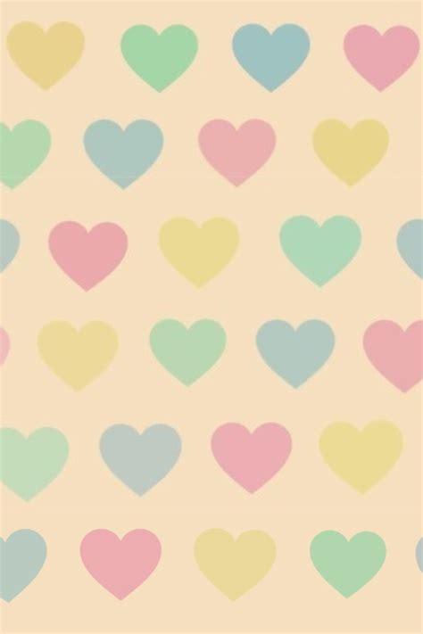 wallpaper tumblr we heart it we heart it wallpaper wallpapersafari