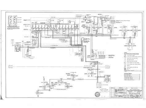 high voltage sub station wiring diagram get free image