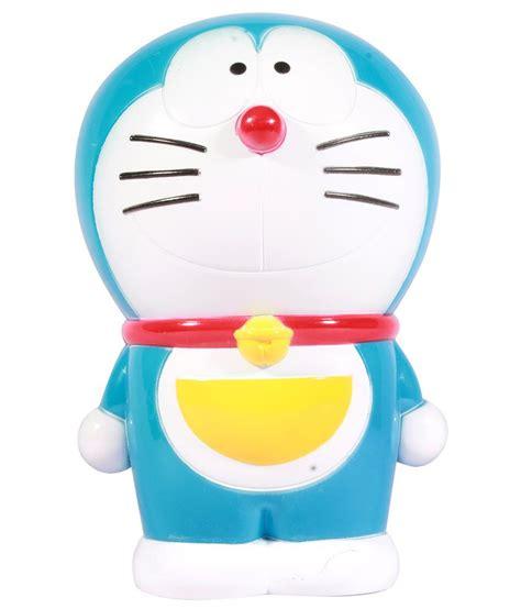 Doraemon Piggy Bank babeezworld blue doraemon piggy bank buy baby toys accessories snapdeal