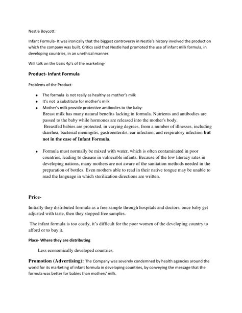 master essay sle copy of a masters thesis 28 images master thesis copy
