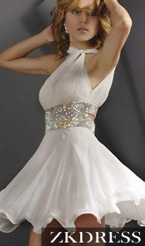 Old Hollywood Themed Prom Dresses