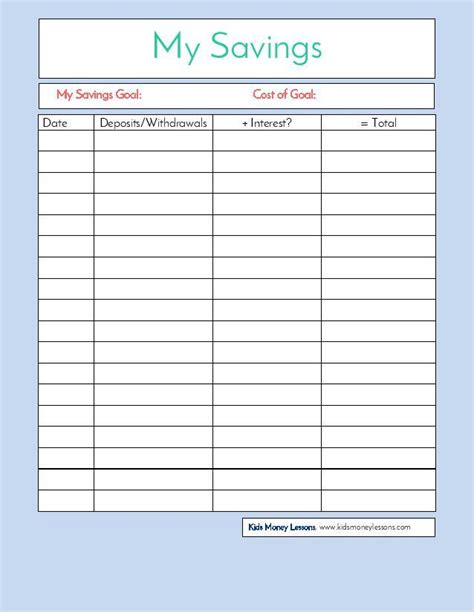 table 3 single family construction cost breakdown history housing budget template budget template 9 download free