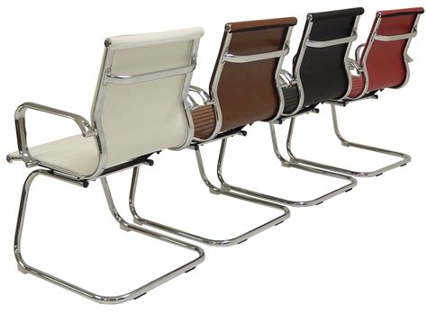 Modern Office Guest Chairs by Modern Classic Guest Chair