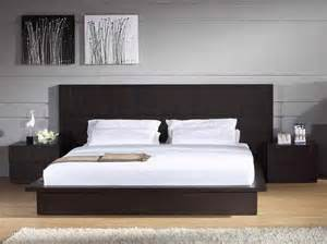 headboard design for bed accessories bed headboards designs day beds cheap