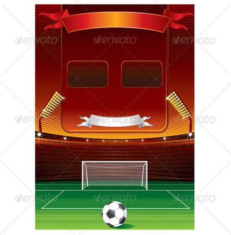 9 sle scoreboards psd vector eps