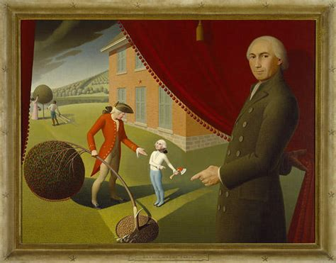 mason weems s biography of george washington is an exle of a new study finds a great benefit of that george