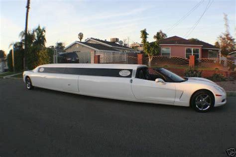 limousine bugatti pics for gt bugatti limo