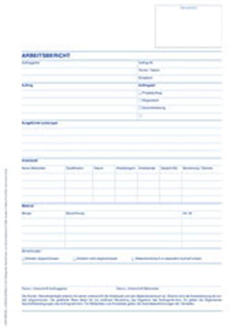 Angebot Vorlage Shk Shk Vorlagen Einweisungsprotokoll Heizungsanlage Inbetriebnahmeprotokoll Sanit 228 R Regiebericht