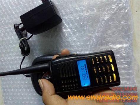 Batery Weierwei 3288 Original dijual weierwei 3288 second normal tx rx baterai bagus