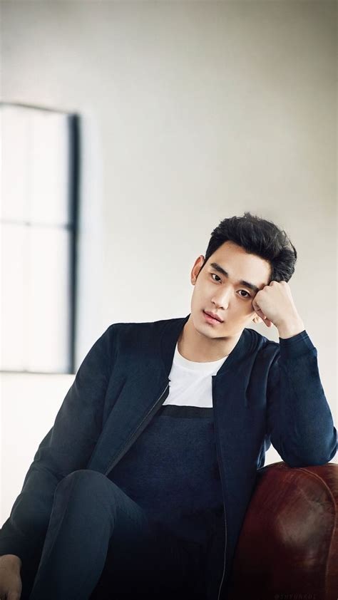 kim soo hyun real height 4176 best images about kim soo hyun on pinterest incheon