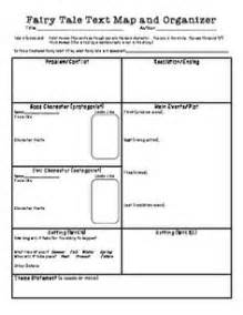 Writing A Legend Template by 14 Best Images Of Season 6 Worksheets Free Months And
