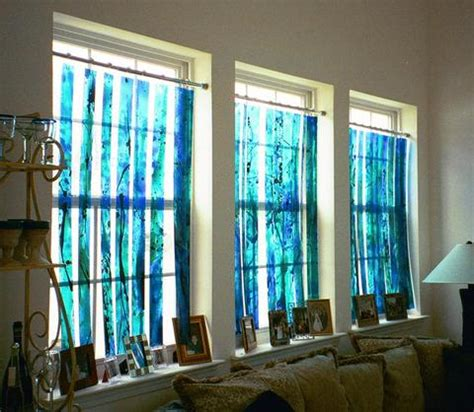 Ideas For Style Selections Blinds Design Lca Designs Color Blinds